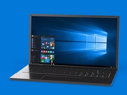New Windows 10 build is the latest you should install