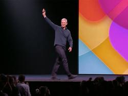What to expect from Apple's iPhone and iPad event on Monday