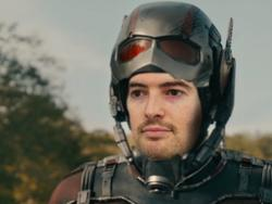 Ant-Man review: One of the best Marvel movies yet