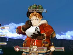 Atelier Sophie screenshots hit a little close to home