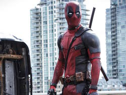 X-Men Origins: Wolverine's Deadpool was supposed to be way different