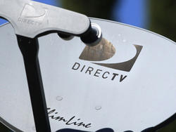 AT&T and DirecTV merger approved by FCC, completed