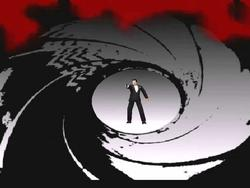 GoldenEye 007's soundtrack uncompressed and still unrivaled