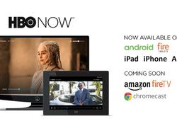 HBO Now for Android and Fire OS launching today