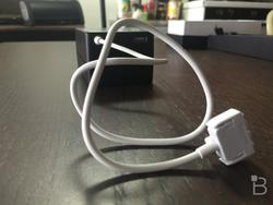 BatteryBox is the smartest MacBook power accessory out there