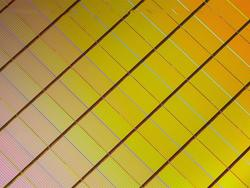 Intel and Micron Develop Crazy Fast Memory to Replace NAND