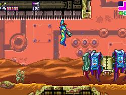 Metroid Dread's fate dug into by Unseen 64, comprehensively explained