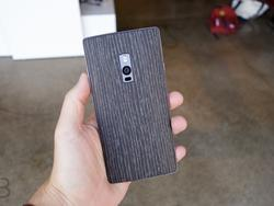 OnePlus 2 hands on video - The sequel has finally arrived
