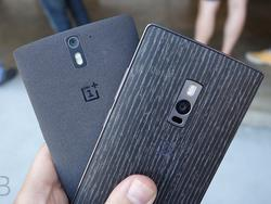 OnePlus 2 battery life somehow worse than the OnePlus One, test claims