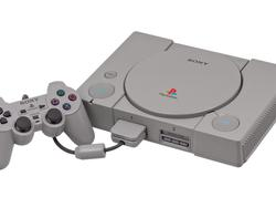My 6 favorite PlayStation games on its 20th anniversary