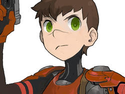 RED ASH is a success, fully funded and in development for PS4 and Xbox One!... wait, what?