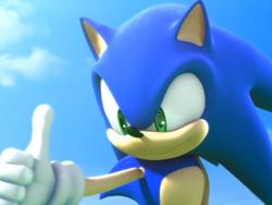 SEGA responds to fans' saying they've stunk recently