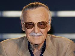 Stan Lee's Captain Marvel cameo was his best one yet