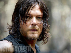 'The Walking Dead' season 6: Danger lurks in these new images