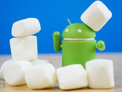 Android Distribution Numbers - October 2018: Pie's a No-Show