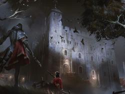 Here's some Evie gameplay footage for Assassin's Creed Syndicate