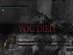 Dark Souls has proven to be one game that Twitch can't beat
