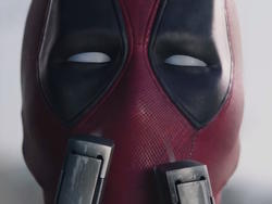 Deadpool review: Should the Merc With A Mouth just shut up?