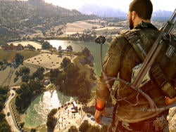 Dying Light has sold 5 million copies, sequel may be too much for current consoles