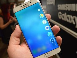 Galaxy S6 Edge Plus: Top 5 features we love
