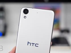 HTC America President says monthly security updates are 'unrealistic'