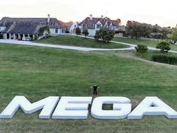 Mega 3.0 to offer free encrypted cloud storage, email and messaging