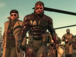Metal Gear Solid Beginner's Guide - A brief history