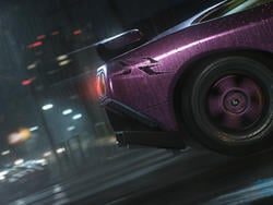 Need for Speed will be locked to 30fps on consoles, no paid DLC planned