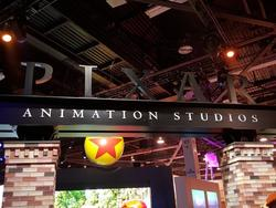 Prepare to cry - New Pixar films on the way!