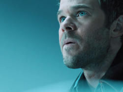 Here's Quantum Break in action with some new gameplay footage