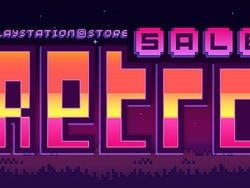 PlayStation throwing a Retro Sale - Are we sure this is retro?