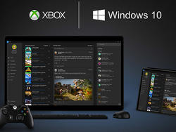 Windows 10's game streaming is pretty great