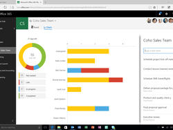 Office 2016 for Windows now available!