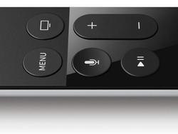 Apple TV games won't be allowed to require a controller