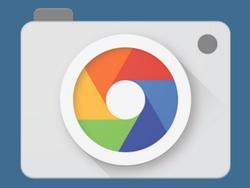 Google Camera 3.0 set to compete with Apple's Live Photos