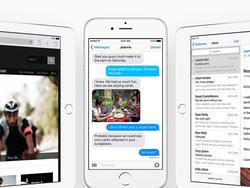 iOS 9: 5 of my favorite features that you can try right now