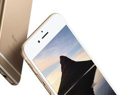 iPhone 6s: Top 5 features of the best iPhone ever