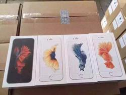 iPhone 6s and iPhone 6s Plus packaging revealed in new photos
