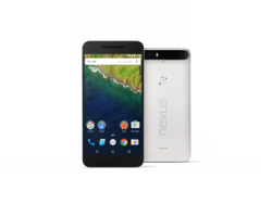 Nexus 6P: Top 5 features of the most powerful Nexus ever