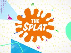 The Splat! will bring back some of Nickelodeon's best shows