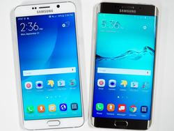 Samsung to bring all its Android apps to iPhone, report claims