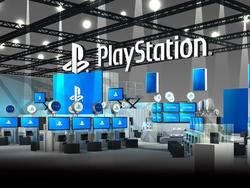 PlayStation bringing a solid line-up to Tokyo Game Show 2015