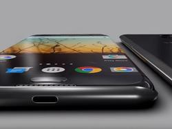 Galaxy S7 Edge concepts have us salivating for Samsung's new flagship