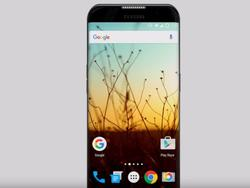 Galaxy S7 rumored to come in three different variants