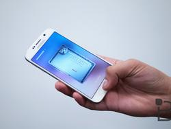 Samsung Pay hands on: The best mobile wallet on the market