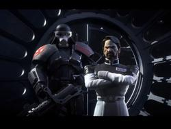 Star Wars: Uprising, the mobile action RPG, releases this week