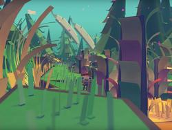 Tearaway Unfolded review: Another unique experience from Media Molecule