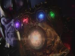 Avengers 4: Here Are Five Ways the Avengers Can Get the Soul Stone