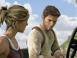 Uncharted Collection demo releasing on Sept. 29, 10 minutes of gameplay footage
