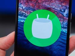 Android 6.0 Marshmallow: How to flash stock Android on your Nexus